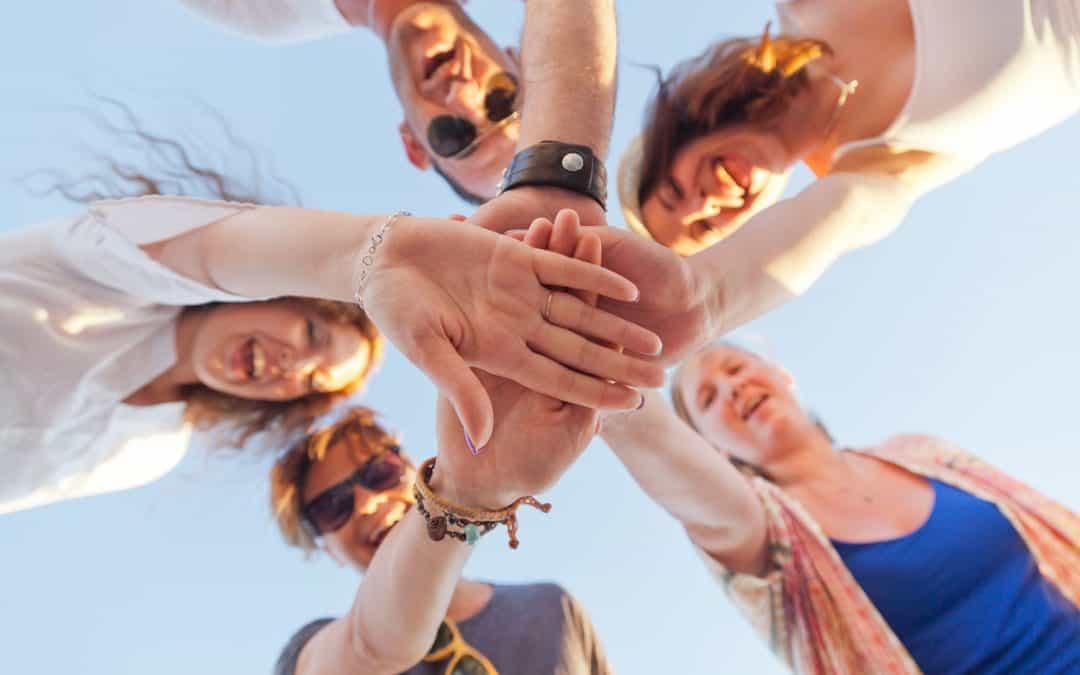Helferinnen & Helfer fürs Stadtfest Dietikon gesucht